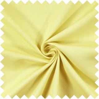 Prestigious Textiles Panama Fabric Collection 6456/674