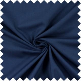 Prestigious Textiles Panama Fabric Collection 6456/706