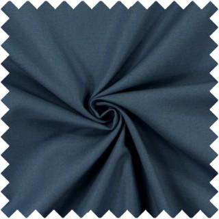 Prestigious Textiles Panama Fabric Collection 6456/724