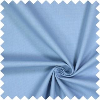 Prestigious Textiles Panama Fabric Collection 6456/765