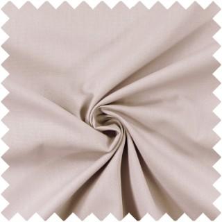 Prestigious Textiles Panama Fabric Collection 6456/803