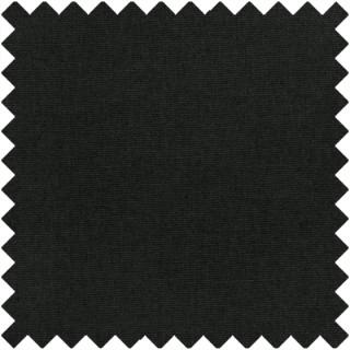 Prestigious Textiles Panama Fabric Collection 6456/900