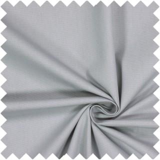 Prestigious Textiles Panama Fabric Collection 6456/906