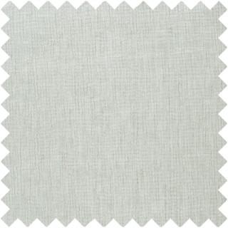 Prestigious Textiles Capture Fabric 7842/029