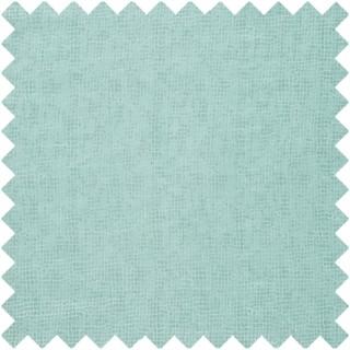 Prestigious Textiles Capture Fabric 7842/664