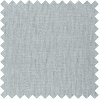 Prestigious Textiles Capture Fabric 7842/957