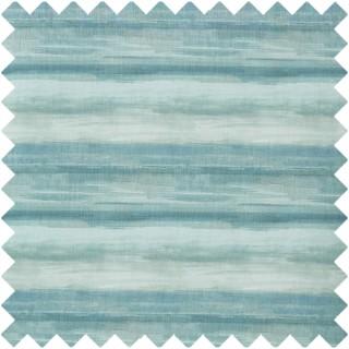 Prestigious Textiles Landscape Fabric 7843/664
