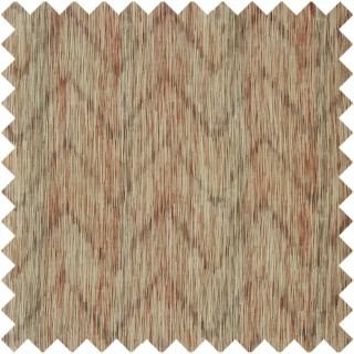 Prestigious Textiles Outlook Fabric 7844/110