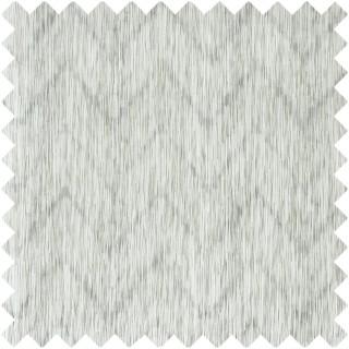 Prestigious Textiles Outlook Fabric 7844/272