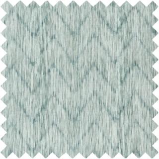 Prestigious Textiles Outlook Fabric 7844/664