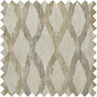 Prestigious Textiles Perspective Fabric 7845/029