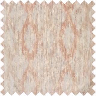 Prestigious Textiles Perspective Fabric 7845/110