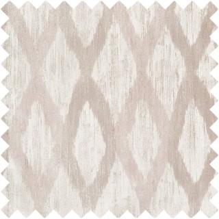 Prestigious Textiles Perspective Fabric 7845/212