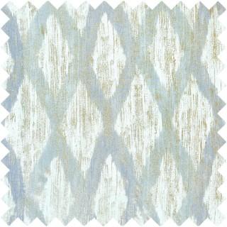 Prestigious Textiles Perspective Fabric 7845/664