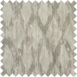 Prestigious Textiles Perspective Fabric 7845/957