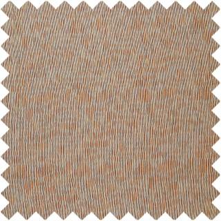 Prestigious Textiles Spectacle Fabric 7846/110