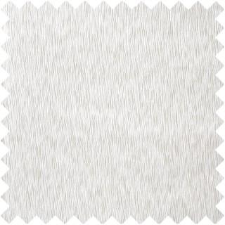 Prestigious Textiles Spectacle Fabric 7846/272