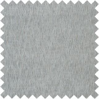 Prestigious Textiles Spectacle Fabric 7846/957