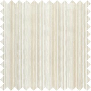 Prestigious Textiles Stratus Fabric 7847/029