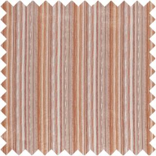 Prestigious Textiles Stratus Fabric 7847/110