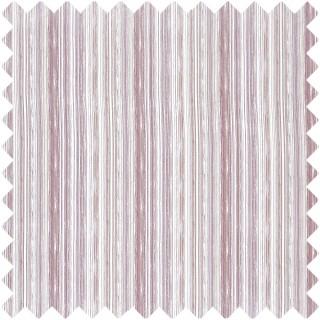 Prestigious Textiles Stratus Fabric 7847/212