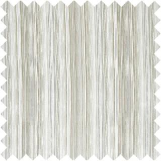 Prestigious Textiles Stratus Fabric 7847/272