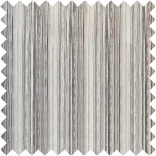 Prestigious Textiles Stratus Fabric 7847/957