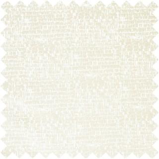 Prestigious Textiles Sunrise Fabric 7848/029
