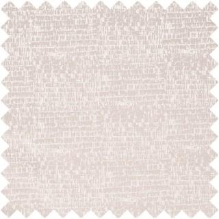Prestigious Textiles Sunrise Fabric 7848/212
