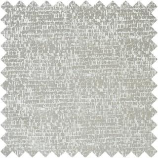 Prestigious Textiles Sunrise Fabric 7848/957