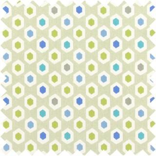 Prestigious Textiles Paradise Bahia Fabric Collection 5773/770