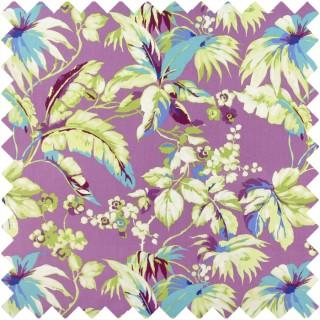 Prestigious Textiles Paradise Borneo Fabric Collection 5775/296