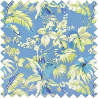 Prestigious Textiles Paradise Borneo Fabric Collection 5775/770