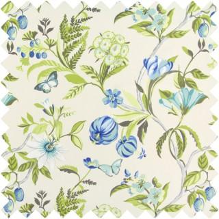 Prestigious Textiles Paradise Botanica Fabric Collection 5774/770