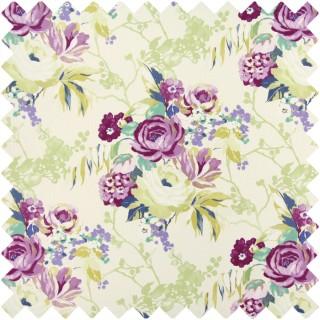 Prestigious Textiles Paradise Indonesia Fabric Collection 5772/296