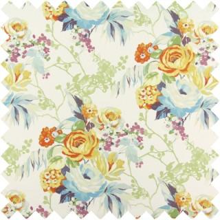 Prestigious Textiles Paradise Indonesia Fabric Collection 5772/402