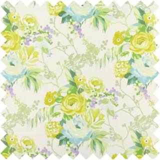 Prestigious Textiles Paradise Indonesia Fabric Collection 5772/522
