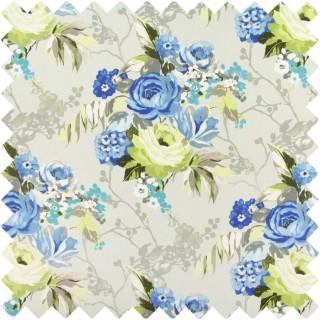Prestigious Textiles Paradise Indonesia Fabric Collection 5772/770