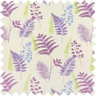 Prestigious Textiles Paradise Manila Fabric Collection 5776/296