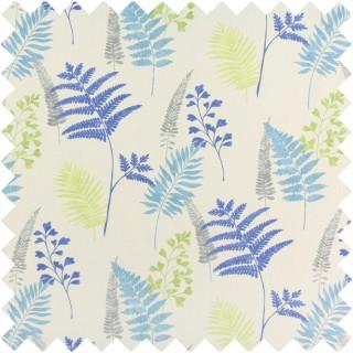 Prestigious Textiles Paradise Manila Fabric Collection 5776/770