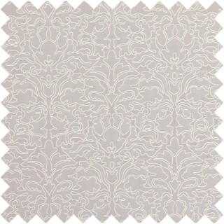 Prestigious Textiles Pemberley Claydon Fabric Collection 1253/212