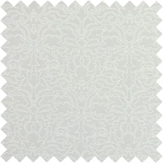 Prestigious Textiles Pemberley Claydon Fabric Collection 1253/909