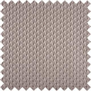 Delphine Fabric 3908/212 by Prestigious Textiles