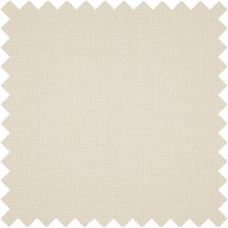 Prestigious Textiles Penzance Fabric 7198/004