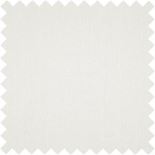 Prestigious Textiles Penzance Fabric 7198/021