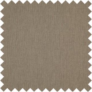 Prestigious Textiles Penzance Fabric 7198/128