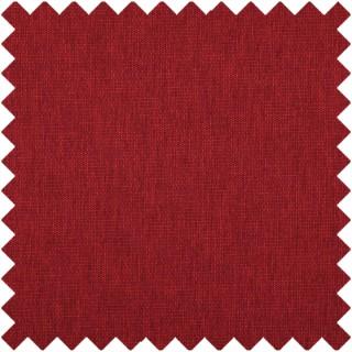 Prestigious Textiles Penzance Fabric 7198/306