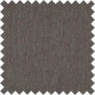 Prestigious Textiles Penzance Fabric 7198/322