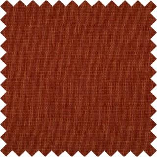 Prestigious Textiles Penzance Fabric 7198/339