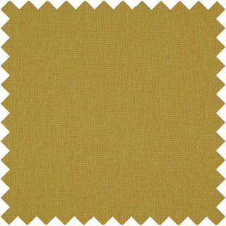 Prestigious Textiles Penzance Fabric 7198/505
